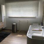 badkamer-raamdecoratie